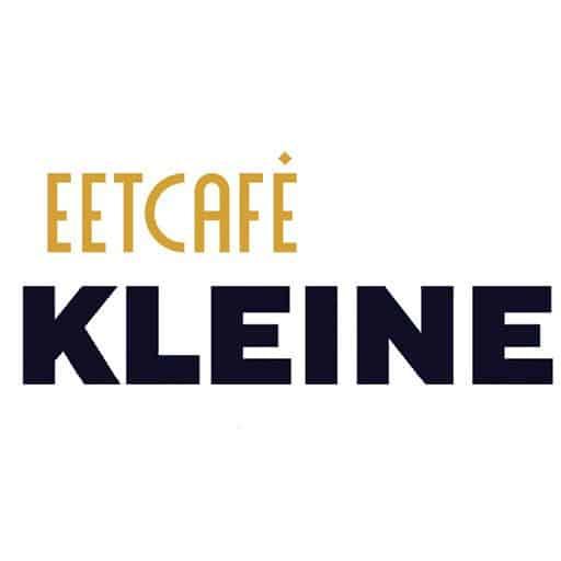https://eetcafedekleine.nl/wp-content/uploads/2020/05/cropped-favo-nieuw.jpg