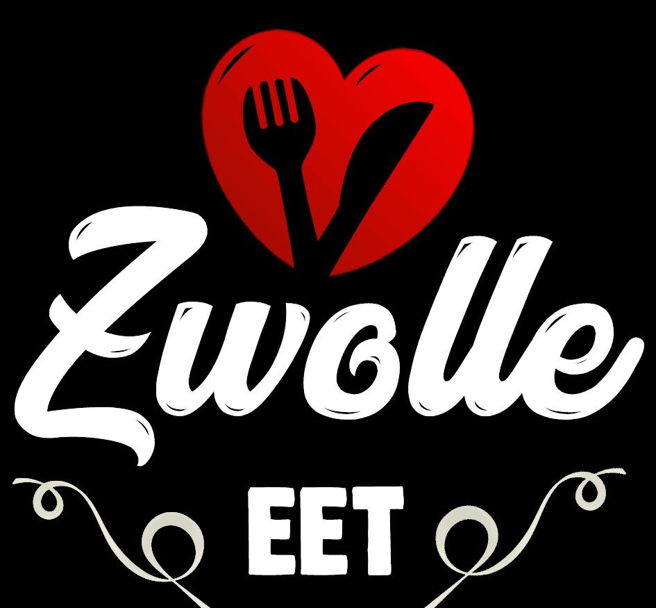 logo-zwolle-eet
